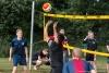 2016-06-10-Sportfest-05