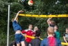 2016-06-10-Sportfest-06
