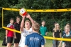 2016-06-10-Sportfest-08