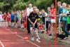 2016-06-10-Sportfest-11