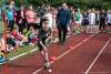 2016-06-10-Sportfest-12