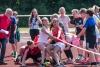 2016-06-10-Sportfest-22