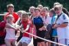 2016-06-10-Sportfest-23