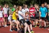 2016-06-10-Sportfest-26