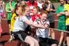 2016-06-10-Sportfest-28