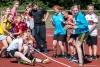 2016-06-10-Sportfest-29