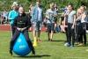 2016-06-10-Sportfest-32
