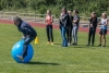 2016-06-10-Sportfest-39