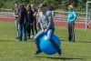 2016-06-10-Sportfest-42