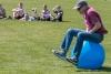 2016-06-10-Sportfest-43