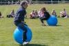 2016-06-10-Sportfest-44