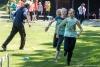 2016-06-10-Sportfest-51