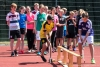 2016-06-10-Sportfest-54