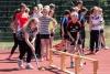 2016-06-10-Sportfest-56