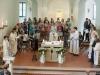 2012-07-06-Entlassgottesdienst-Bild-001