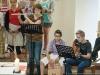 2012-07-06-Entlassgottesdienst-Bild-002