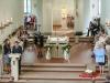 2012-07-06-Entlassgottesdienst-Bild-007