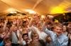 2012-07-06-Abiball-Bild-066