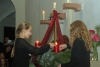 Adventssingen_01