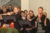 Adventssingen_12