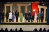2012-11-15-antigone-44