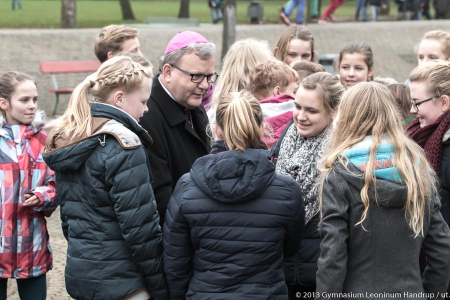 bischofsbesuch2013-46