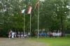 2013-05-29-comenius-olympiade-bild-11