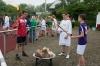 2013-05-29-comenius-olympiade-bild-12