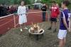 2013-05-29-comenius-olympiade-bild-14