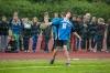2013-05-29-comenius-olympiade-bild-19