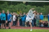 2013-05-29-comenius-olympiade-bild-20