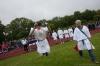 2013-05-29-comenius-olympiade-bild-23