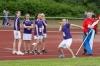 2013-05-29-comenius-olympiade-bild-26
