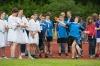 2013-05-29-comenius-olympiade-bild-28