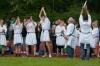 2013-05-29-comenius-olympiade-bild-31