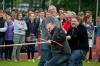 2013-05-29-comenius-olympiade-bild-35