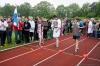 2013-05-29-comenius-olympiade-bild-36