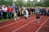 2013-05-29-comenius-olympiade-bild-39