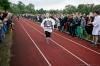 2013-05-29-comenius-olympiade-bild-40