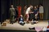 comeniusprojekt-2013-theater-handrup-bild-02