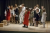 comeniusprojekt-2013-theater-handrup-bild-03