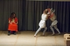 comeniusprojekt-2013-theater-handrup-bild-07