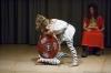 comeniusprojekt-2013-theater-handrup-bild-08