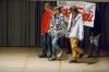 comeniusprojekt-2013-theater-handrup-bild-13