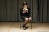 comeniusprojekt-2013-theater-handrup-bild-14