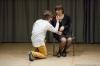 comeniusprojekt-2013-theater-handrup-bild-15