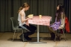 comeniusprojekt-2013-theater-handrup-bild-21