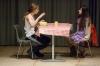 comeniusprojekt-2013-theater-handrup-bild-22