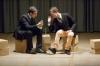 comeniusprojekt-2013-theater-handrup-bild-24