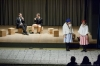 comeniusprojekt-2013-theater-handrup-bild-25